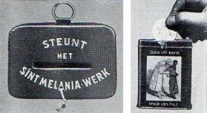 melania-collectebus