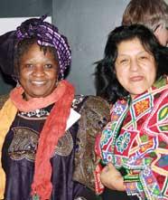 melania-vrouwen