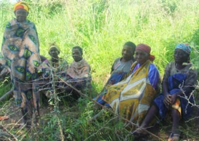 Oeganda (71) – Verbeterde methode om eenden te fokken – sponsoren voor 2.365 euro
