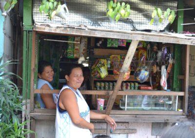 Filipijnen (13) – Workshops voor ondernemers – geadopteerd door Kring Westland