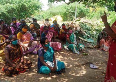 India (57) – Konijnen om het verschil te maken – sponsoren gezocht voor 4.520 euro