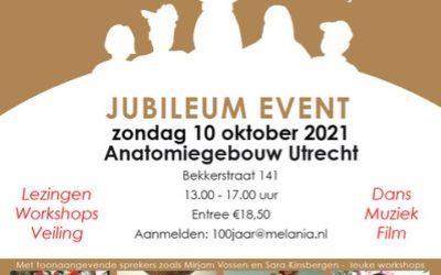Workshops 10 oktober